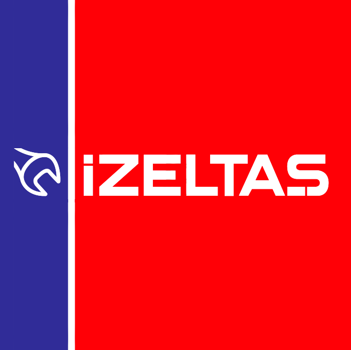 IZELTAS