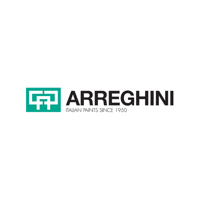 Arreghini
