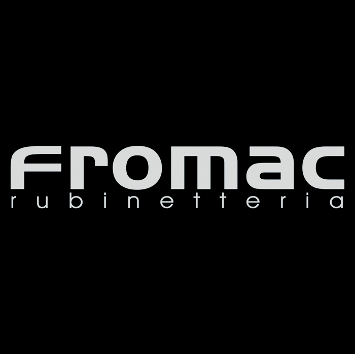 Fromac