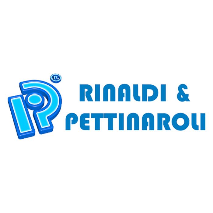 Rinaldi e Pettinaroli